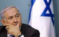 تلاش نتانیاهو برای ایجاد شکاف در مواضع ایران و روسیه شکست خورد