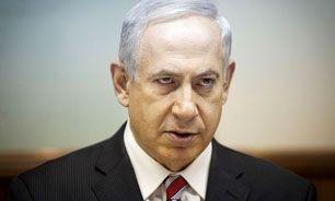 تقاضای عاجزانه نتانیاهو درباره ایران