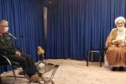 دستور نظامی فرمانده کل قوا در دو ماه آخر دولت ترامپ