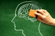 جزئیات نقش موثر خواندن قرآن در پیشگیری از آلزایمر
