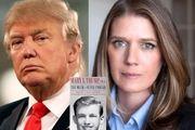 قاضی آمریکایی مانع انتشار کتاب جنجالی درباره خانواده ترامپ شد