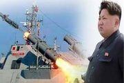 مقام امنیتی آمریکا: کره شمالی آماده خلع سلاح هستهای نیست