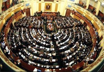 موافقت مجلس نمایندگان مصر با واگذاری جزایر تیران و صنافیر به عربستان