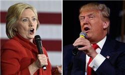 انتخابات ریاستجمهوری آمریکا به ایستگاه پایانی رسید