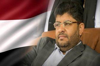 بی توجهی سازمان ملل به کمبود سوخت در یمن