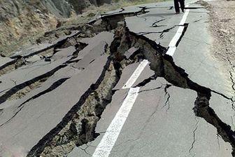 هنگام وقوع زلزله چه باید کرد؟ + اینفوگرافی