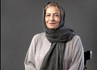 عکسی قدیمی از 2 خواهر «برومند» سینمای ایران