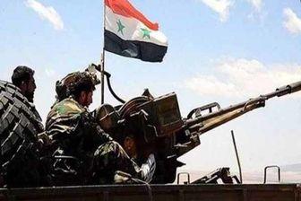 شکست جدید جبهه النصره از ارتش سوریه