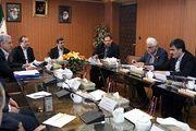 نتایج جلسه رئیس جمهور در وزارت صنعت وتجارت