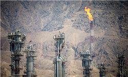 شمارش معکوس برای افتتاح ایرانیترین فاز بزرگترین میدان گازی جهان