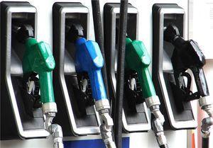 بنزین سهمیه می شود؟
