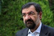 پهپادهای مدرن ایران تبدیل به کابوس منطقه شده اند/ تحریم چند باره بانک مرکزی مسخره است