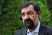 محسن رضایی: استیضاحهای اخیر اوج جناحگرایی بود