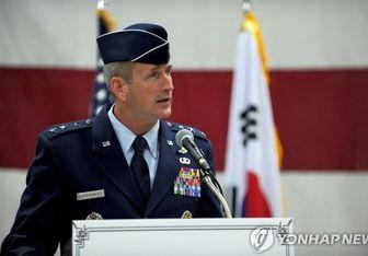 کره شمالی برای آزمایش یک موشک پیشرفته قارهپیما آماده میشود