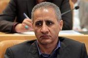 از ابتدای اربعین تجار و زائرین ایرانی بدون ویزا وارد عراق میشوند