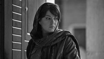 چهره متفاوت طناز سینمای ایران/ عکس