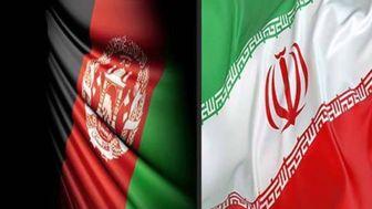 پاسخ کابل به بیانیه ایران درباره وضعیت افغانستان