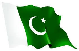انفجار کامیون بمبگذاری شده در لاهور