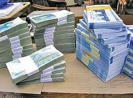 نرخ سود بانکی همچنان در بلاتکلیفی