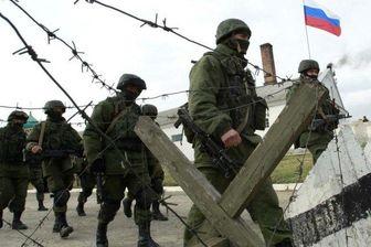 تجهیز پایگاههای نظامی روسیه در اطراف افغانستان