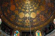 کلیسای وانک ثبت جهانی میشود