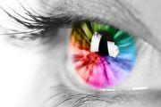 شایعترین دلایل عوض شدن رنگ چشمها