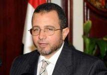 نخست وزیر مصر برکنار شد