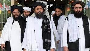 رهبران و اعضای احتمالی دولت آینده طالبان