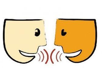 چگونه با همسر (مرد)خود صحبت کنم تا به حرفهایم گوش کند ؟