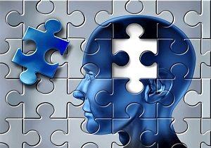 علائم هشدار دهنده آلزایمر را بشناسید