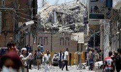 هشدار وزارت حقوق بشر یمن درباره افزایش تلفات انسانی محاصره الحدیده