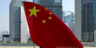 ایجاد بیش از ۸ میلیون فرصت شغلی جدید در چین با شرایط کرونایی
