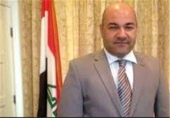 سفیر عراق در آمریکا: ۲۰۱۵ سال خروج داعش از موصل