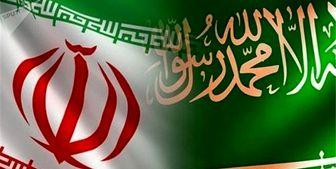 امنیت منطقه، محور مذاکرات ایران و عربستان