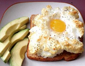 باورهای غلط در مورد فواید و مضرات تخممرغ