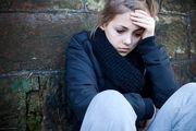 افسردگی زنان ۱.۵ برابر بیشتر از مردان است
