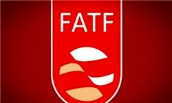 پاکستان به دنبال خروج از فهرست خاکستری FATF