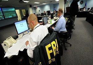 سرقت اطلاعات شخصی هزاران عامل افبیآی توسط هکرها