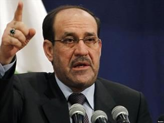 انتقال سلاح برای القاعده از انبارهای لیبی