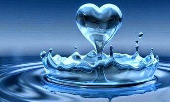 برکت بی نظیر آب فرات در کلام امام صادق(ع)