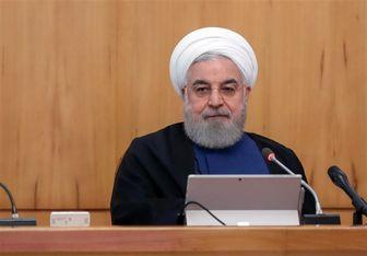 قطعا آمریکا در تحریم ملت ایران شکست میخورد