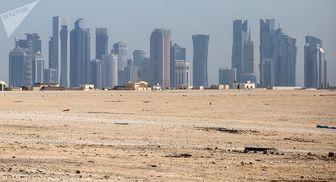 تلاش ترکیه برای به دست آوردن بازار قطر