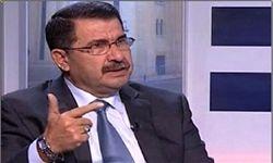 نماینده لبنان از روسیه درخواست کمک کرد