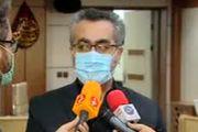 مذاکره با سایر کشورها برای تهیه واکسن کرونا از مدت ها قبل