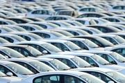قیمت روز انواع خودرو داخلی و خارجی در ۲۶ بهمن ماه