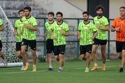 چشم امید پرسپولیسی ها به چراغ سبز AFC