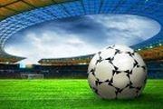 دستمزد دلال ها در فوتبال ایران چه قدر است؟
