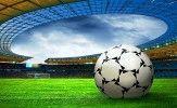 نتایج بازیهای دوستانه فوتبال در سراسر جهان/عکس