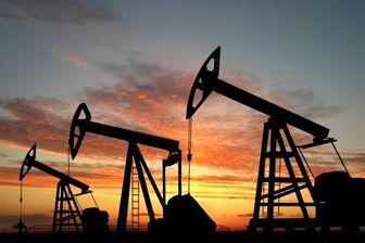 تثبیت قیمت نفت پس از سقوط سنگین جمعه سیاه