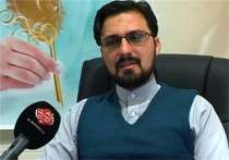 اسامی ۱۰ زن خبرساز ایران اعلام شد